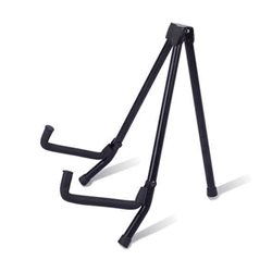 Livingstone Guitar Stand Compact